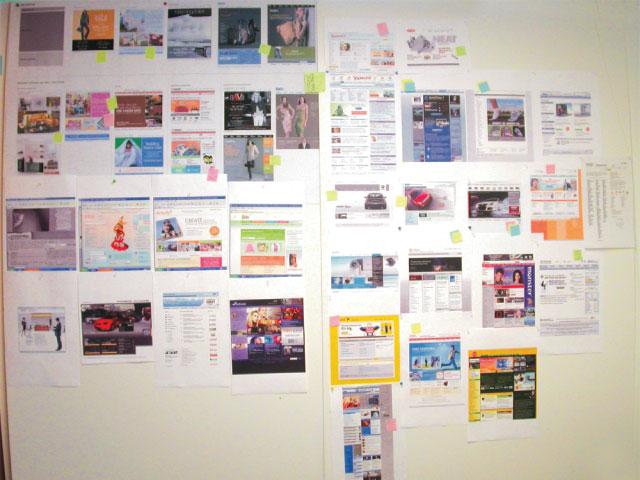 ebay_participatory_design_2