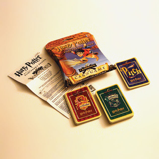 hp_cards