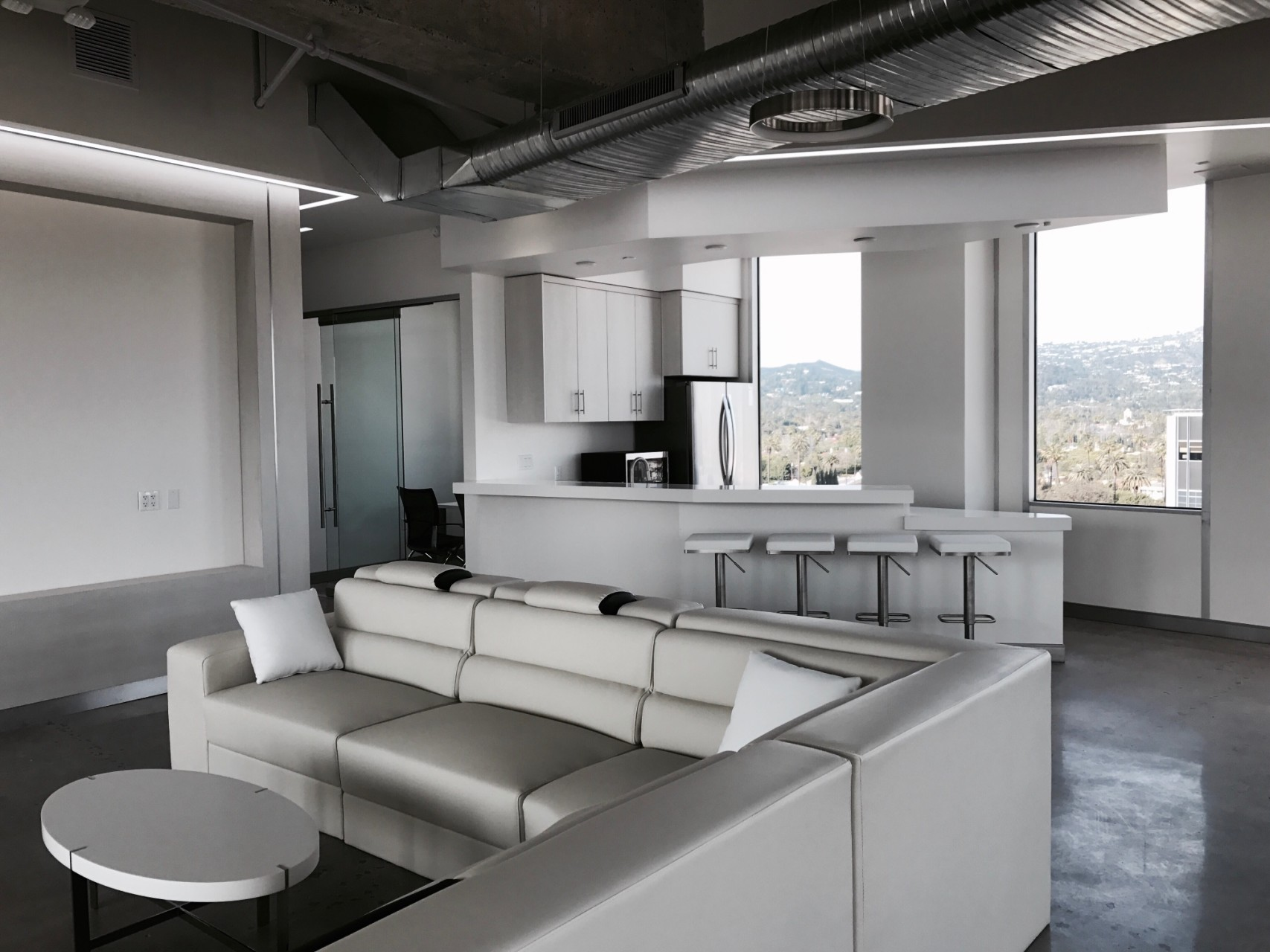 ubnt_office_beverlyhills_5