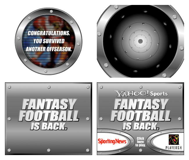 yahoo_fantasy_football